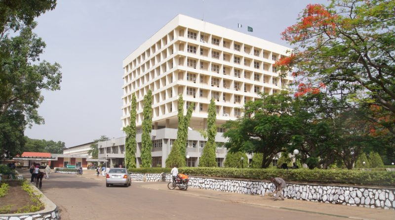 History of the Great Ahmadu Bello University (ABU) Zaria every Abusite must Know 4
