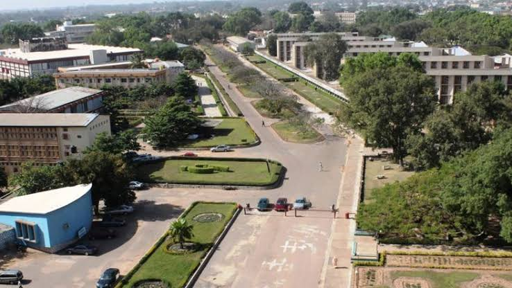 ABU ZARIA CAMPUS: See the 8 best Practical Tips to Balance your Social Life 1