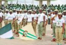 National Youth Service Corps (NYSC): A Reliable Bridge to Nationalism in Nigeria