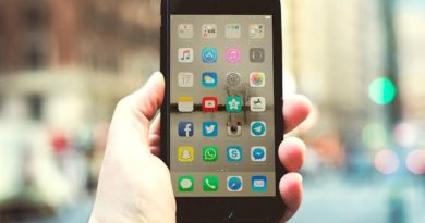 12 FREE STUDENT APPS ALL ABUSITES SHOULD HAVE 7