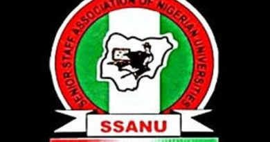 Earned allowance: See Why ABU workers shun SSANU's directive to protest 4