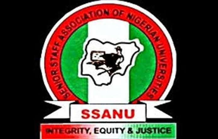 Earned allowance: See Why ABU workers shun SSANU's directive to protest 1