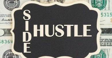 3 Best Tips for Abusites on How to Balance School and a Side Hustle 5
