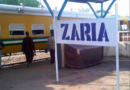 10 interesting facts about Zaria – Home of Ahmadu Bello University