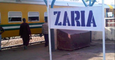 10 interesting facts about Zaria - Home of Ahmadu Bello University 5