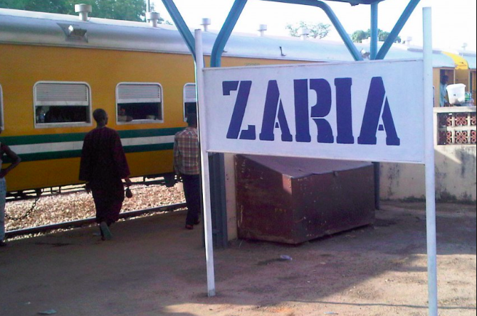 10 interesting facts about Zaria - Home of Ahmadu Bello University 1