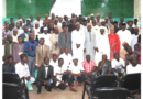 ABU Zaria Sociology Department: Faring in past 51 years