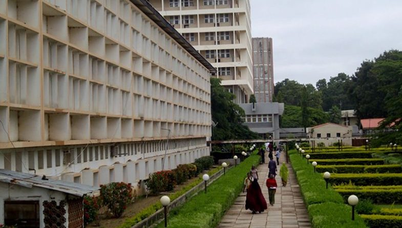 How Nigerian Universities can drive Technology and Innovation 1