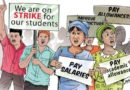 Devastating Effects Of Incessant Asuu Strikes On Manpower Development