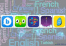 7 Best Free Language Learning Apps for Language Students