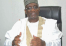 The making of Directorate of University Advancement By Prof. Hudu Ayuba Abdullahi