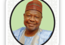 In 2015, 25% or one out of every four Nigerians were governed by the alumni of ABU – Prof Ahmed Tijani Mora