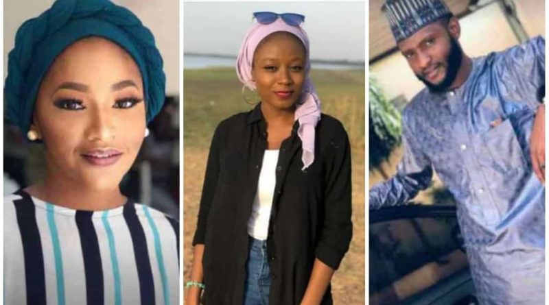 BREAKING: Police rescue 3 kidnapped students of ABU ZARIA 1