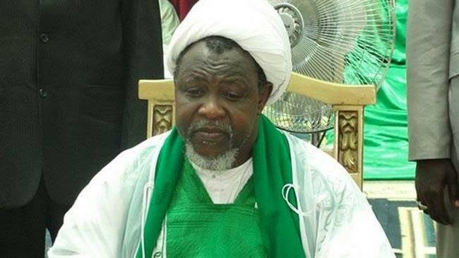 REVEALED: See Why El-Zakzaky was expelled from ABU in 1979 1