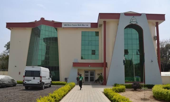 Comprehensive profile of the Great ABU Microfinance Bank - ABUMFB 7
