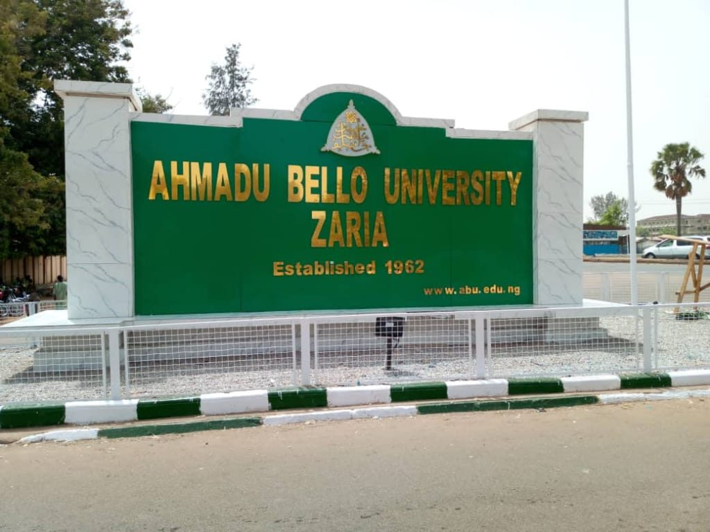 Adamu directs ABU Management to Proceed with VC selection process