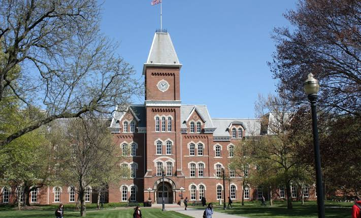 The Best 300 free Ivy League university courses you can take online right now 1