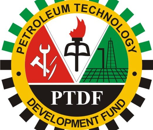 DISCLAIMER: PLEASE BEWARE- THIS IS NOT PTDF 1