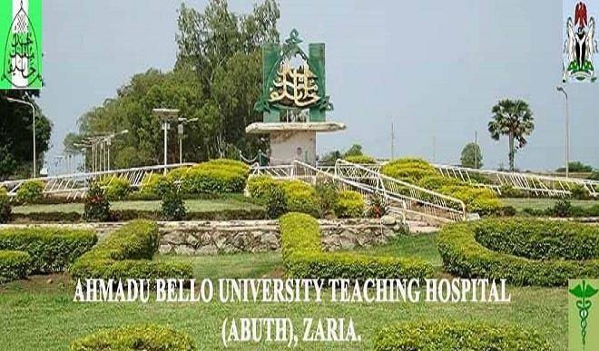 ABUTH overwhelmed with COVID-19 patients, says Zazzau emirate council