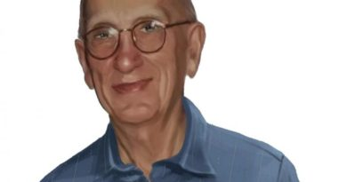 Adieu, Prof Bjorn Beckman: Tribute to a world-class scholar and mentor  – by Idris Jibrin, 6