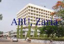 IPPIS: ABU Zaria top enrollment with 3,500 staff as nationwide figure now above 39,160, VCs seek extension