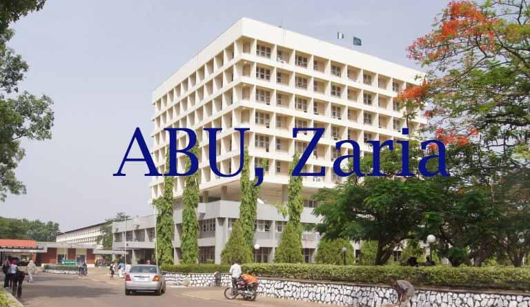 IPPIS: ABU Zaria top enrollment with 3,500 staff as nationwide figure now above 39,160, VCs seek extension 1