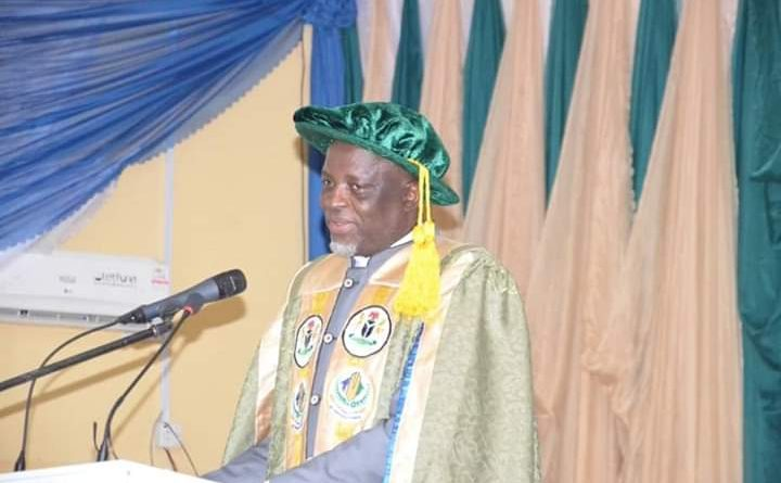 JAMB may deploy drones to monitor 2020 UTME 1