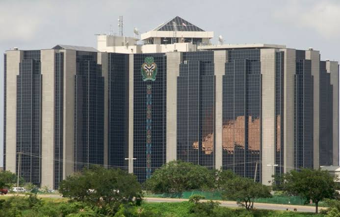 CBN announces new bank charges for ATM, transfers (IN FULL) 4