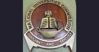 "NUC ACCREDITATION: Universities ""Poaching"" ABU lecturers to scale through 5"