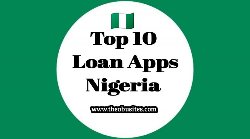 10 Best Loan Apps In Nigeria 2020 for Students 3
