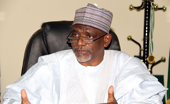 FG directs ABU Management to Proceed with VC selection process 1