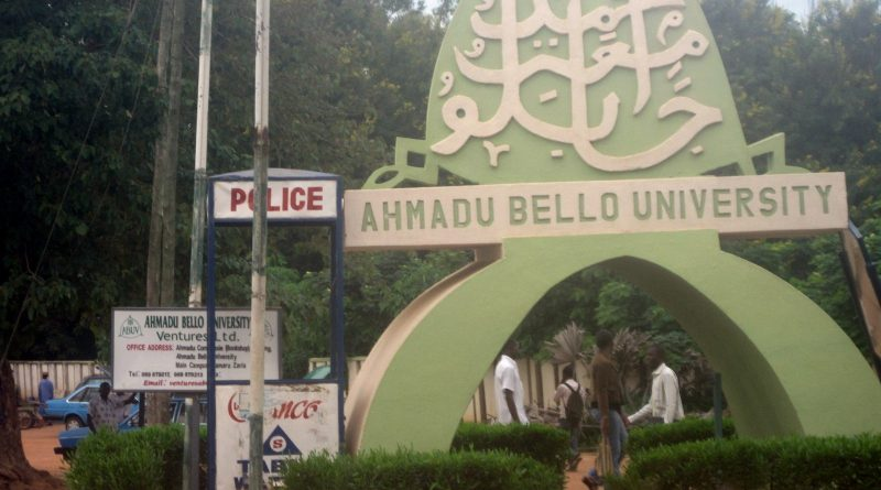 Top 10 Oldest Universities in Nigeria – When and How They Were Established 1
