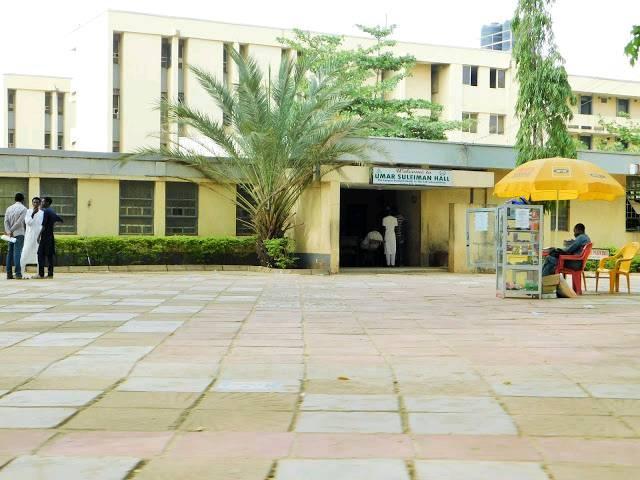 ABU Hostels Allocation Saga: My Take