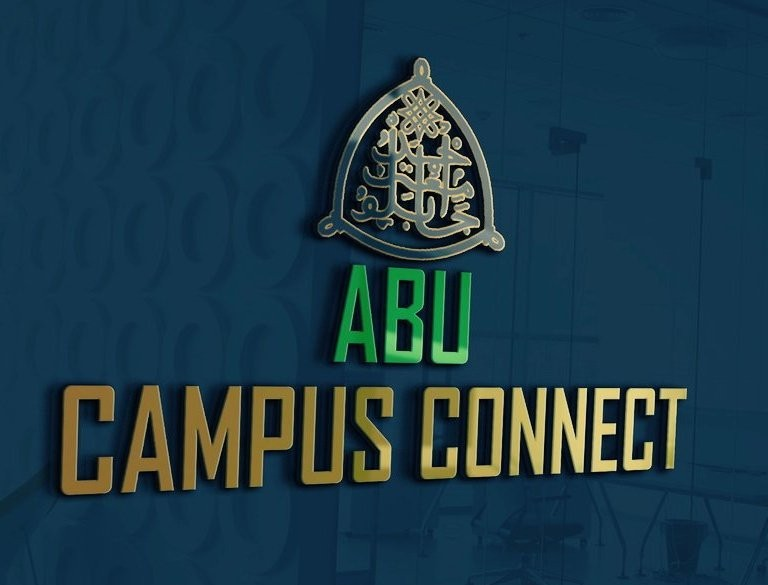 ABU Hostel Allocation: Male Students outraged with the Process - Abu campus connect