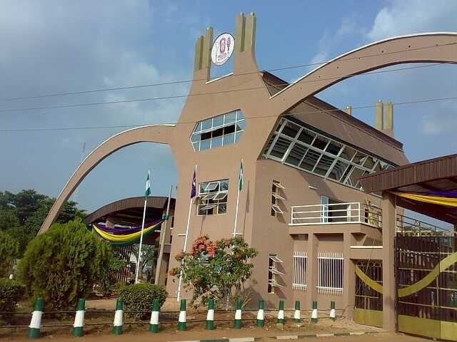 Top 10 Oldest Universities in Nigeria – When and How They Were Established 2
