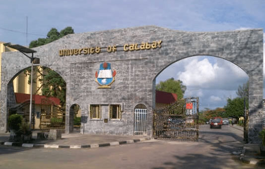 Top 10 Oldest Universities in Nigeria – When and How They Were Established 4