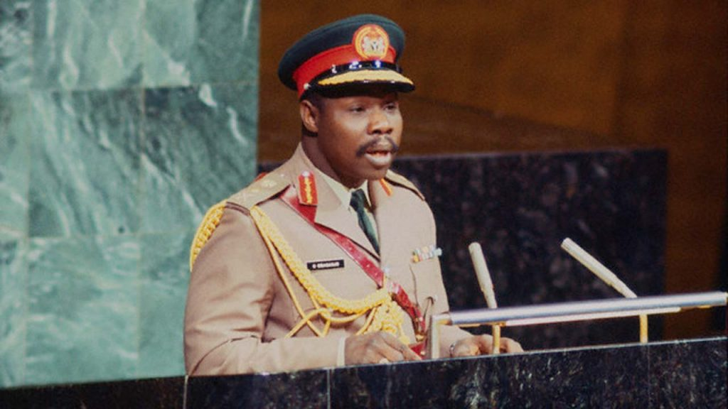 How 50 kobo increment caused the death of 8 Abusites in 1978