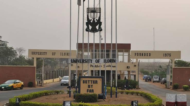 Top 10 Oldest Universities in Nigeria
