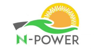 N-power beneficiaries to Receive a Package! 6