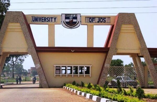 Top 10 Oldest Universities in Nigeria - unijos