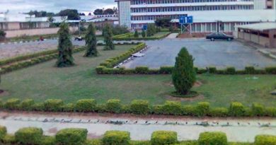 NUC vs MDCAN: Medical Doctors withdraw services from varsities Today 4