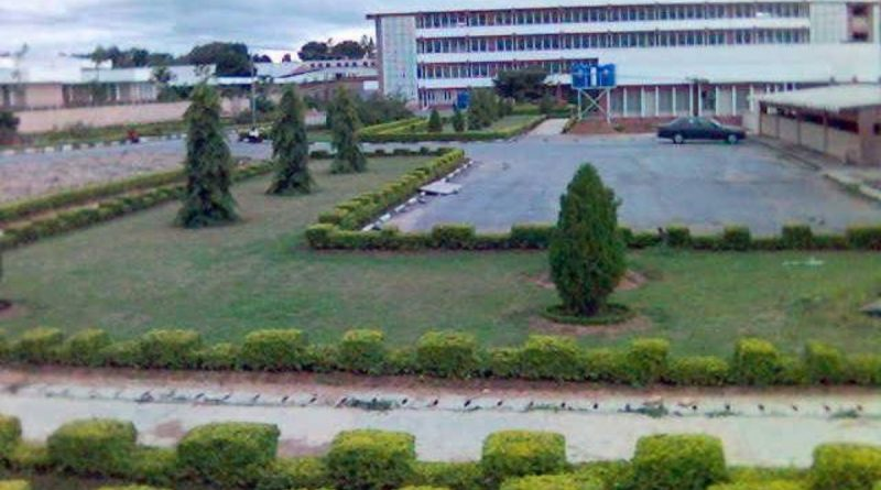 NUC vs MDCAN: Medical Doctors withdraw services from varsities Today 1