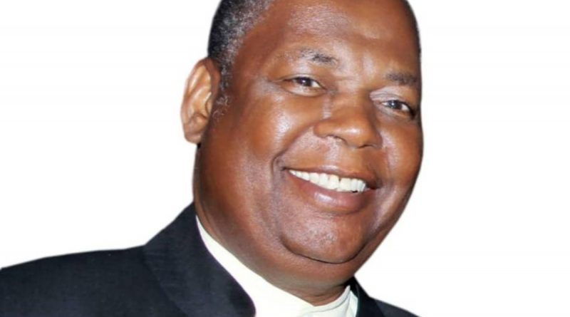 Alhaji Umaru Ibrahim: The Abusite Protecting Our Money in Nigerian Banks 1
