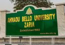 ABU Matriculation 2019/2020: Freshers Must Complete Reg by 24th Feb or Forfeit Admission.