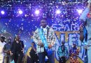 ABU Student Wins The TECNO Spark 4 Talent Hunt Grand Finale 7