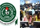 Students Admitted Outside CAPS May Not Be Mobilise For NYSC – JAMB