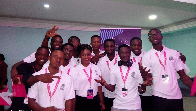 Top 8 Student Clubs in ABU that Can Impact Your Life 2