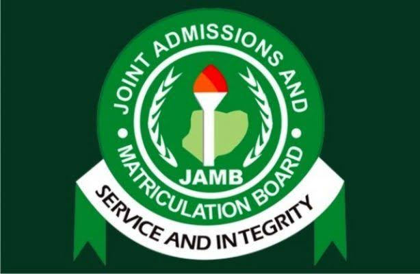 2 Weeks to Deadline, JAMB Registers 1.1 million candidates for 2020 UTME