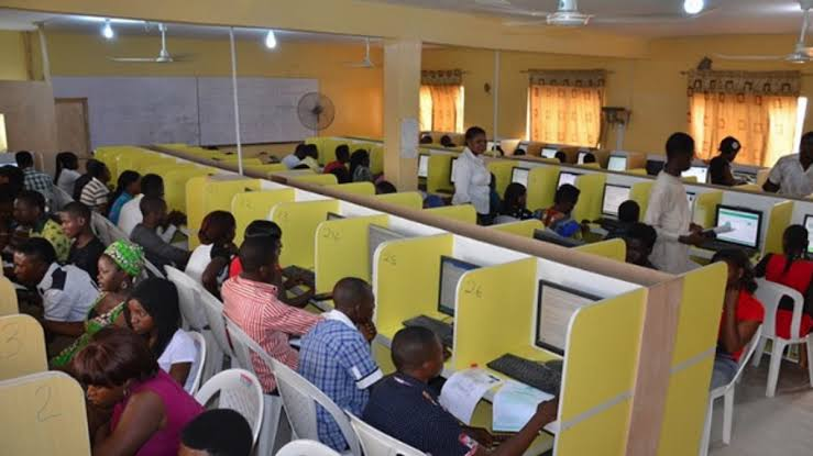 2 Weeks to Deadline, JAMB Registers 1.1 million candidates for 2020 UTME 7