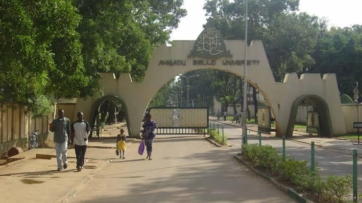 Challenges of Acquiring University Education in Nigeria